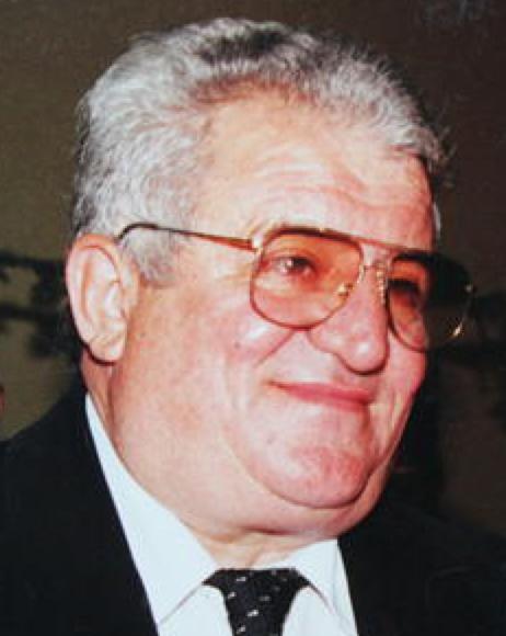 Nicolae Mischie site oficial. Nicolae Mischie declarat nevinovat de CEDO.